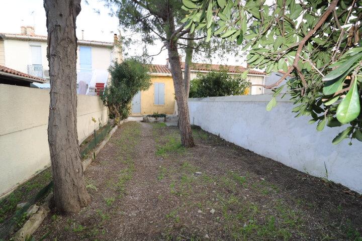 Maison à louer 3 45m2 à Marseille 9 vignette-10