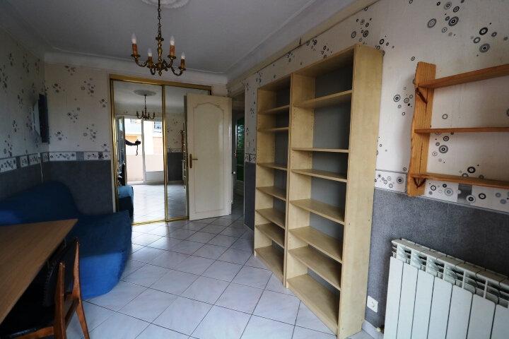 Appartement à louer 3 67.85m2 à Marseille 14 vignette-10