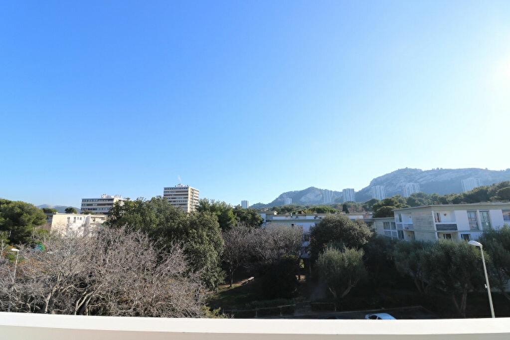 Appartement à louer 2 46.13m2 à Marseille 8 vignette-5