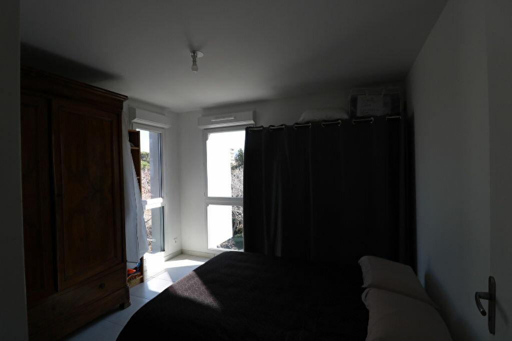 Appartement à louer 2 46.13m2 à Marseille 8 vignette-8