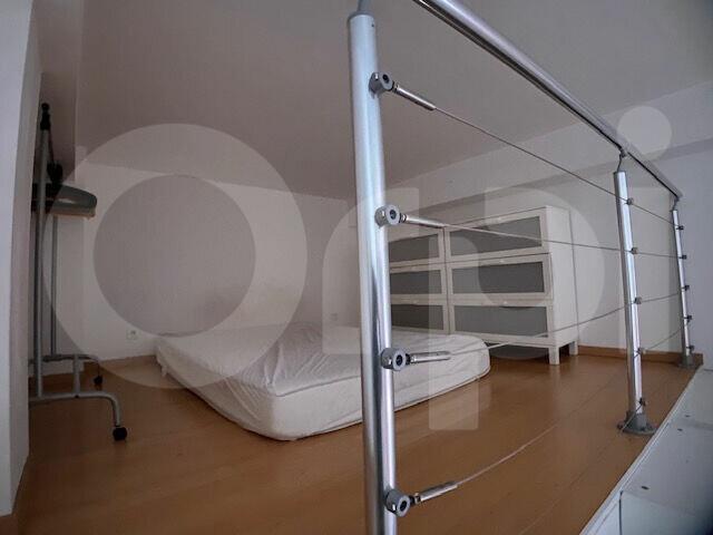Appartement à louer 1 20.5m2 à Marseille 9 vignette-4