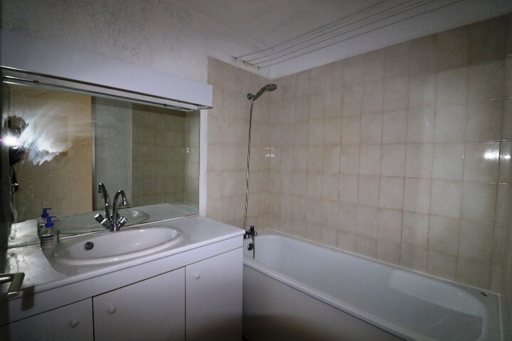 Appartement à louer 2 45.14m2 à Marseille 9 vignette-3