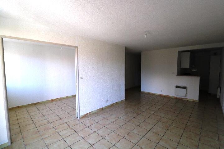 Appartement à louer 2 45.14m2 à Marseille 9 vignette-4