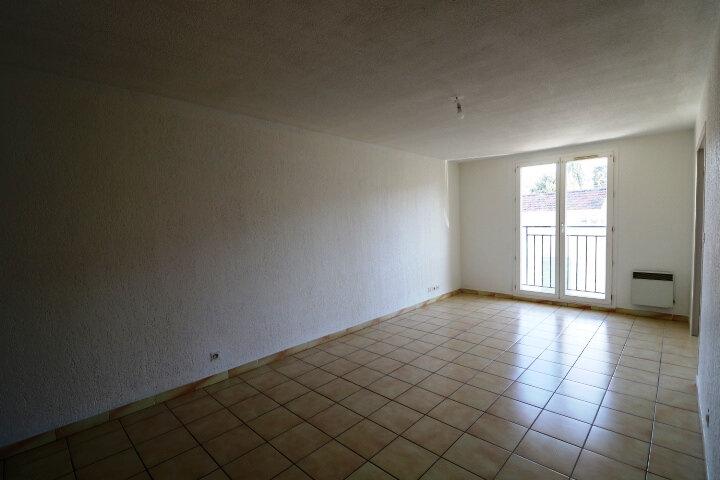 Appartement à louer 2 45.14m2 à Marseille 9 vignette-5