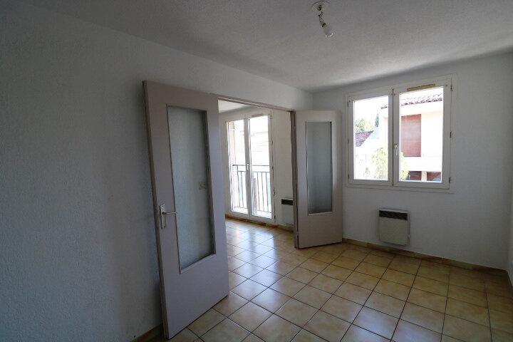 Appartement à louer 2 45.14m2 à Marseille 9 vignette-6
