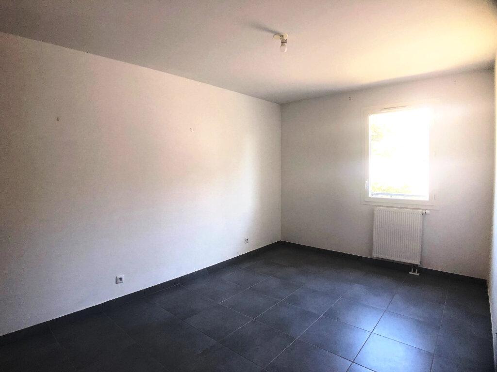 Appartement à louer 2 40m2 à Marseille 11 vignette-5