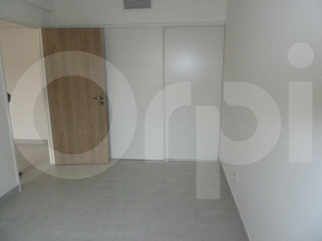 Appartement à louer 2 46m2 à Marseille 8 vignette-5
