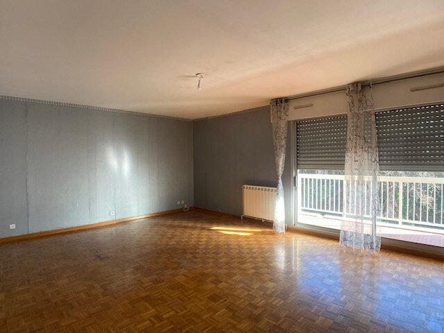 Appartement à louer 3 72.96m2 à Marseille 8 vignette-3