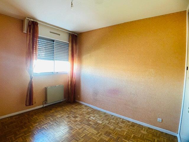 Appartement à louer 3 72.96m2 à Marseille 8 vignette-5