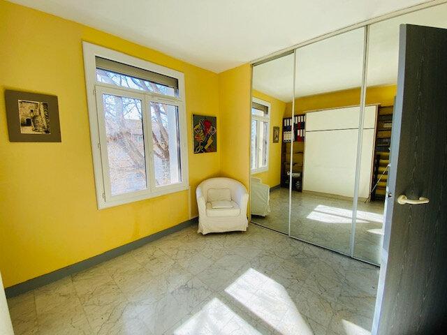 Appartement à louer 3 97.97m2 à Marseille 8 vignette-6