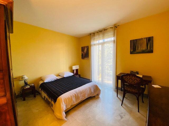Appartement à louer 3 97.97m2 à Marseille 8 vignette-7