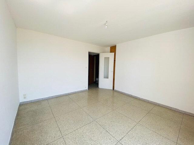 Appartement à louer 3 58.65m2 à Marseille 3 vignette-5