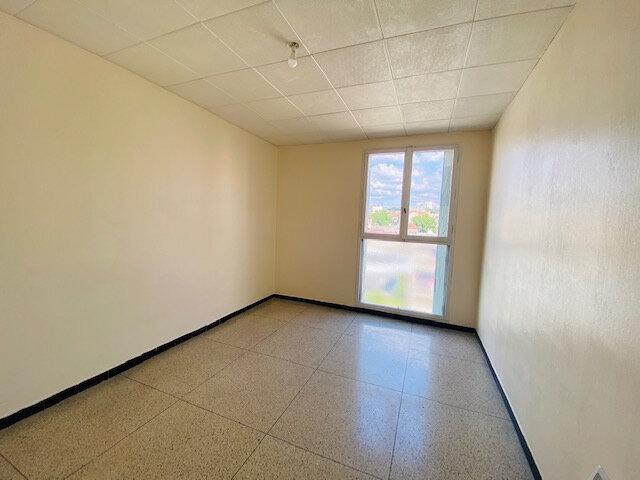 Appartement à louer 3 58.65m2 à Marseille 3 vignette-6