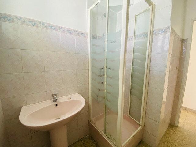 Appartement à louer 3 58.65m2 à Marseille 3 vignette-8
