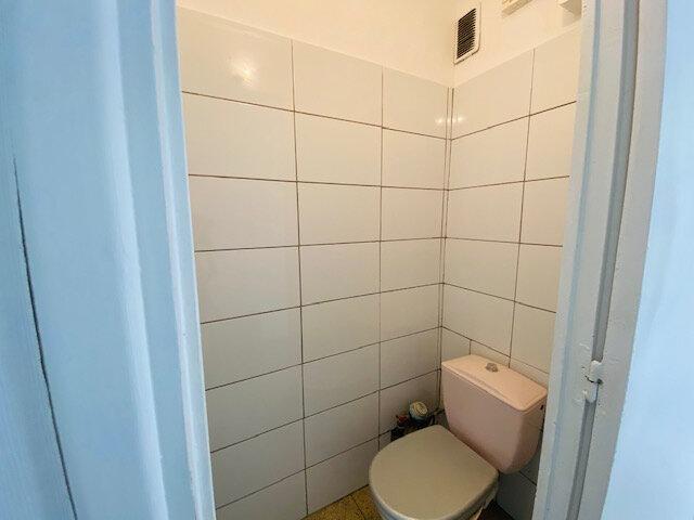 Appartement à louer 3 58.65m2 à Marseille 3 vignette-9