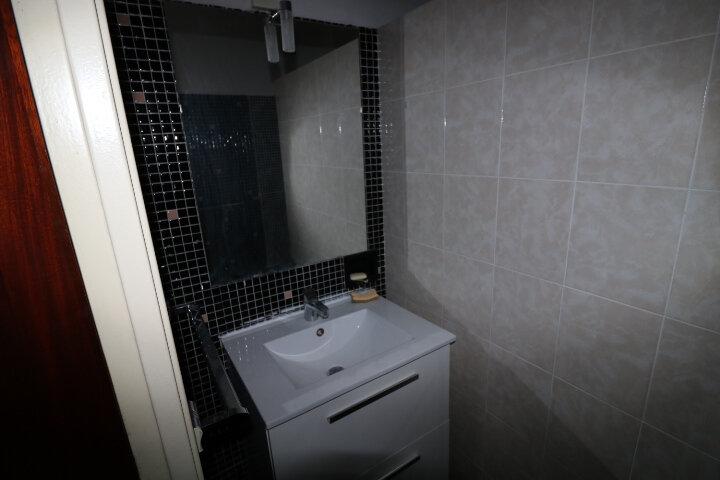 Appartement à louer 2 43.74m2 à Marseille 2 vignette-6