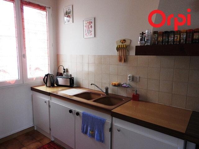 Appartement à louer 3 66m2 à Saujon vignette-2