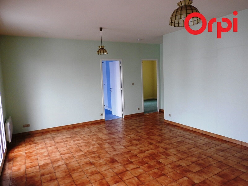 Appartement à louer 3 66m2 à Saujon vignette-3