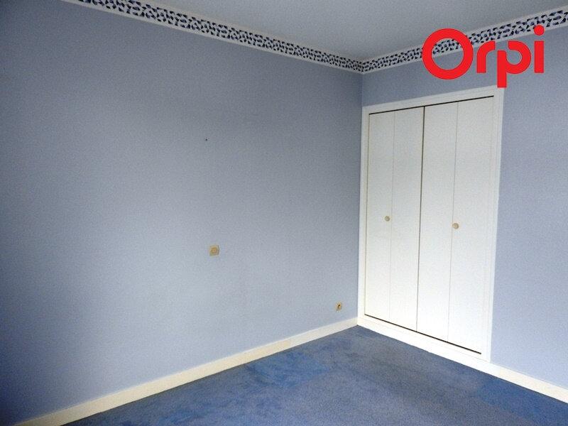 Appartement à louer 3 66m2 à Saujon vignette-5