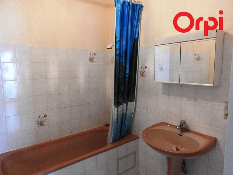 Appartement à louer 3 66m2 à Saujon vignette-6