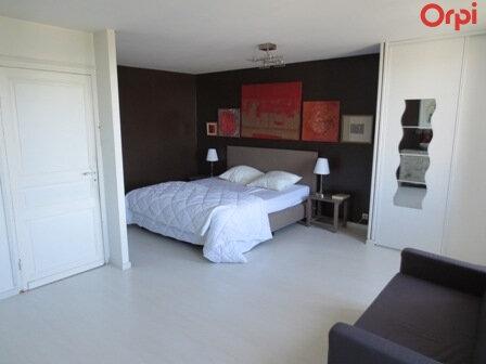 Maison à vendre 6 217m2 à Meursac vignette-8