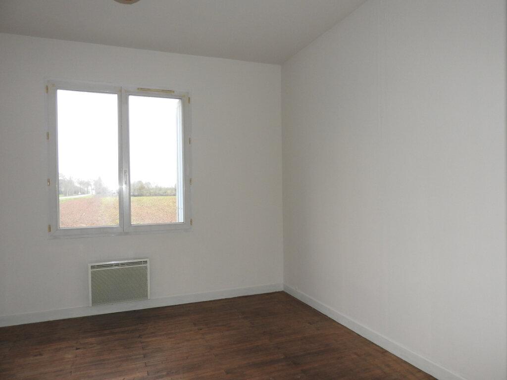 Maison à vendre 13 403m2 à Le Gua vignette-3