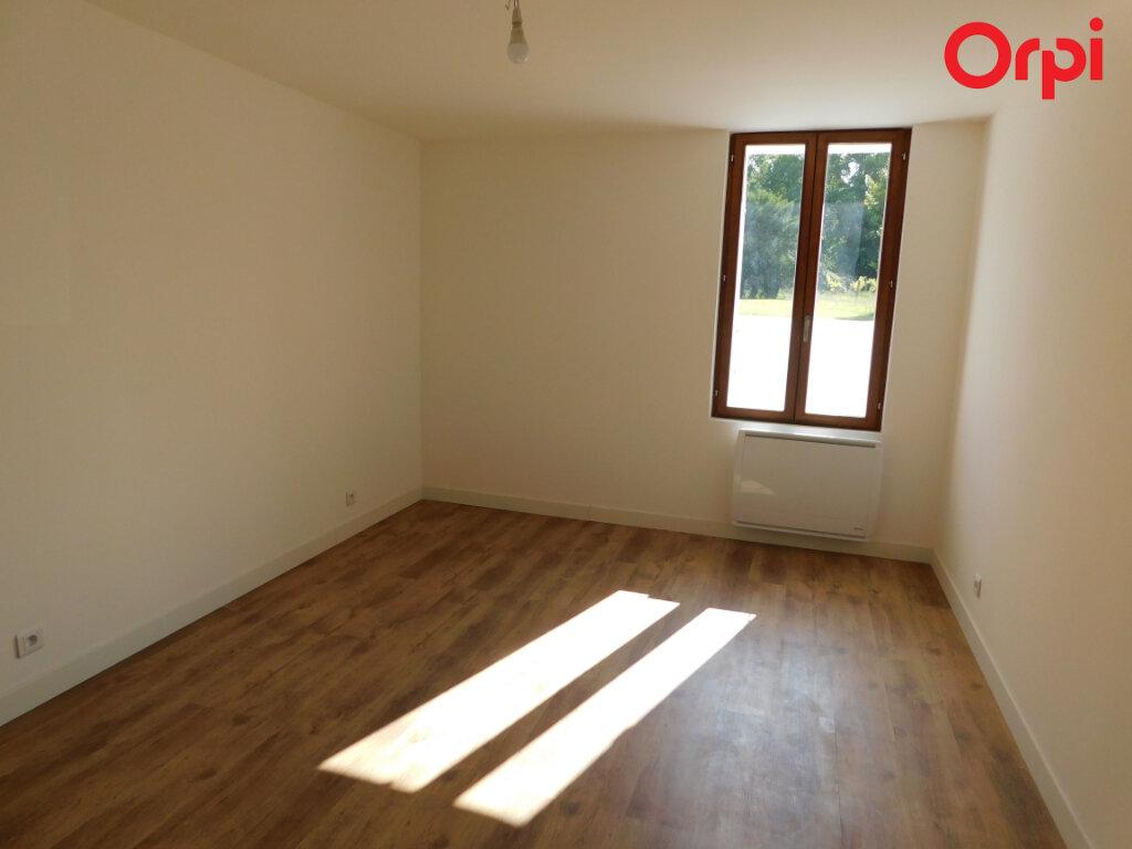 Maison à vendre 5 170m2 à Médis vignette-4