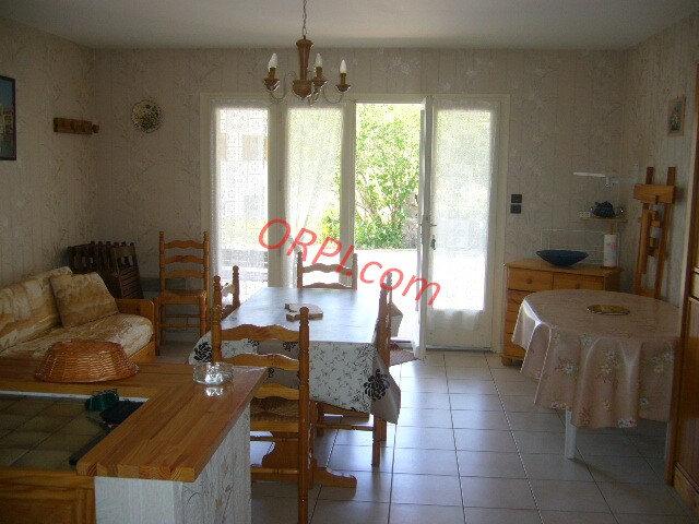 Appartement à vendre 4 158.15m2 à Villard-de-Lans vignette-1