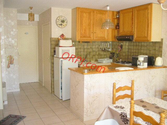 Appartement à vendre 4 158.15m2 à Villard-de-Lans vignette-2