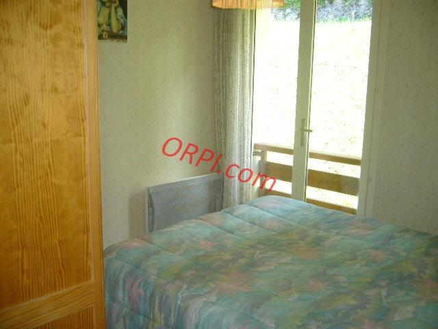 Appartement à vendre 4 158.15m2 à Villard-de-Lans vignette-4