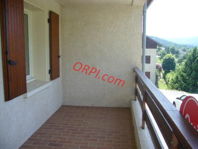 Appartement à vendre 4 158.15m2 à Villard-de-Lans vignette-5