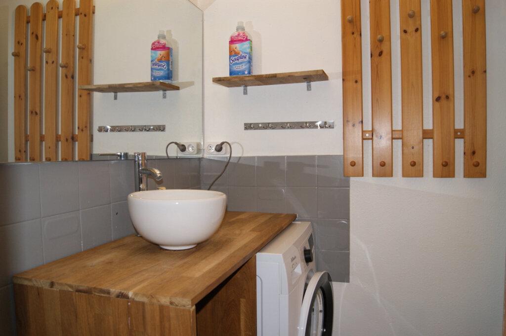 Appartement à vendre 1 21.76m2 à Villard-de-Lans vignette-6
