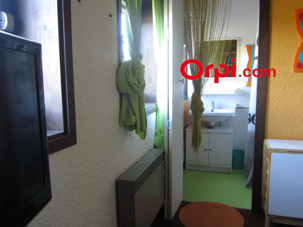 Appartement à vendre 1 12.5m2 à Villard-de-Lans vignette-2
