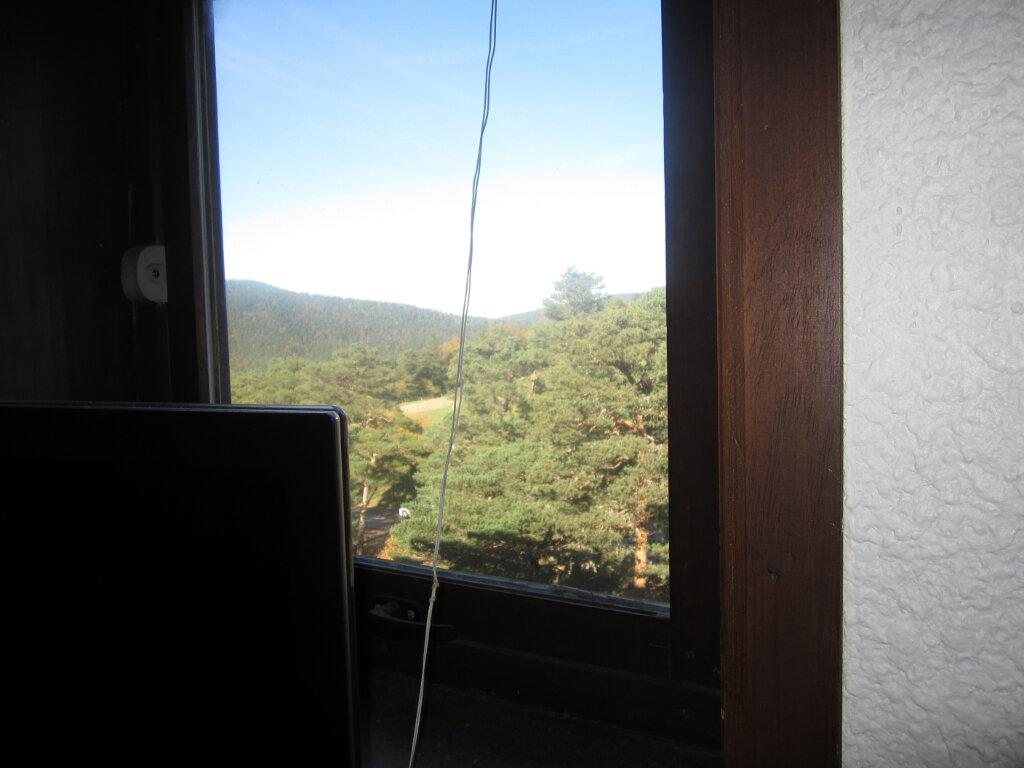 Appartement à vendre 1 12.5m2 à Villard-de-Lans vignette-3