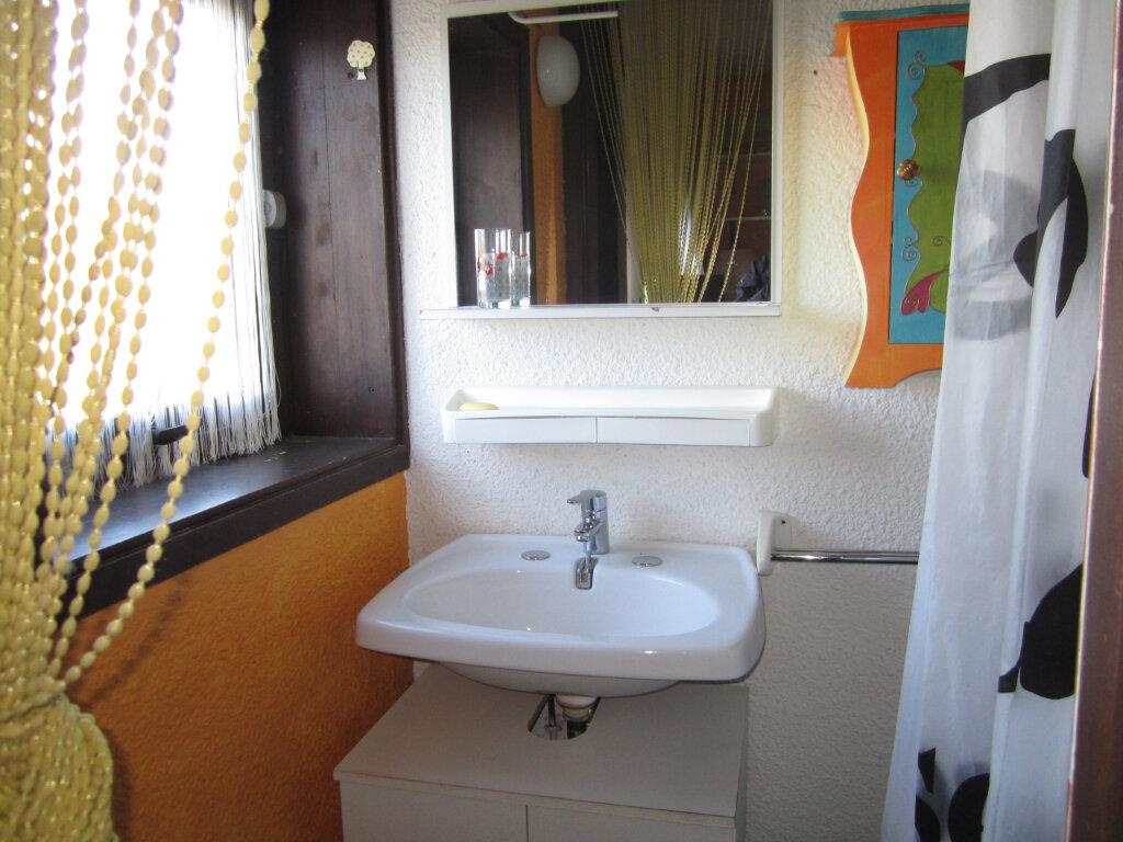 Appartement à vendre 1 12.5m2 à Villard-de-Lans vignette-5