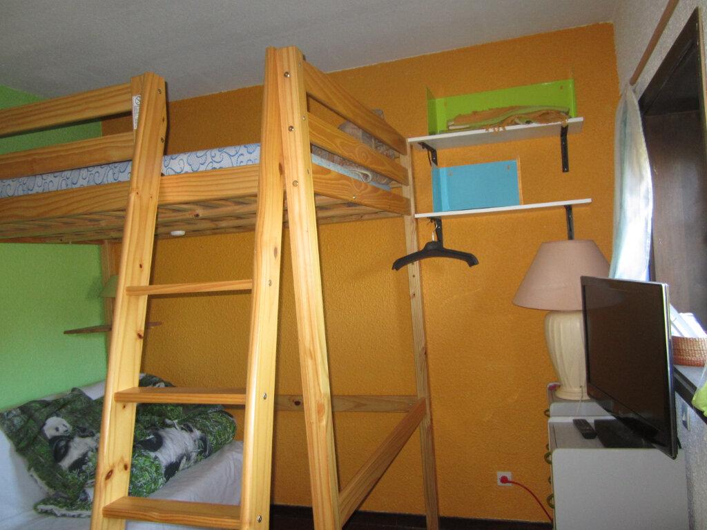 Appartement à vendre 1 12.5m2 à Villard-de-Lans vignette-6
