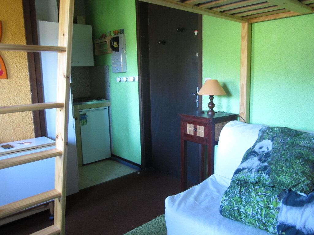Appartement à vendre 1 12.5m2 à Villard-de-Lans vignette-7