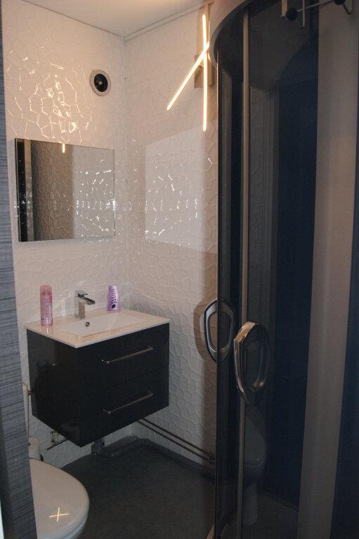 Appartement à vendre 1 19.1m2 à Villard-de-Lans vignette-6