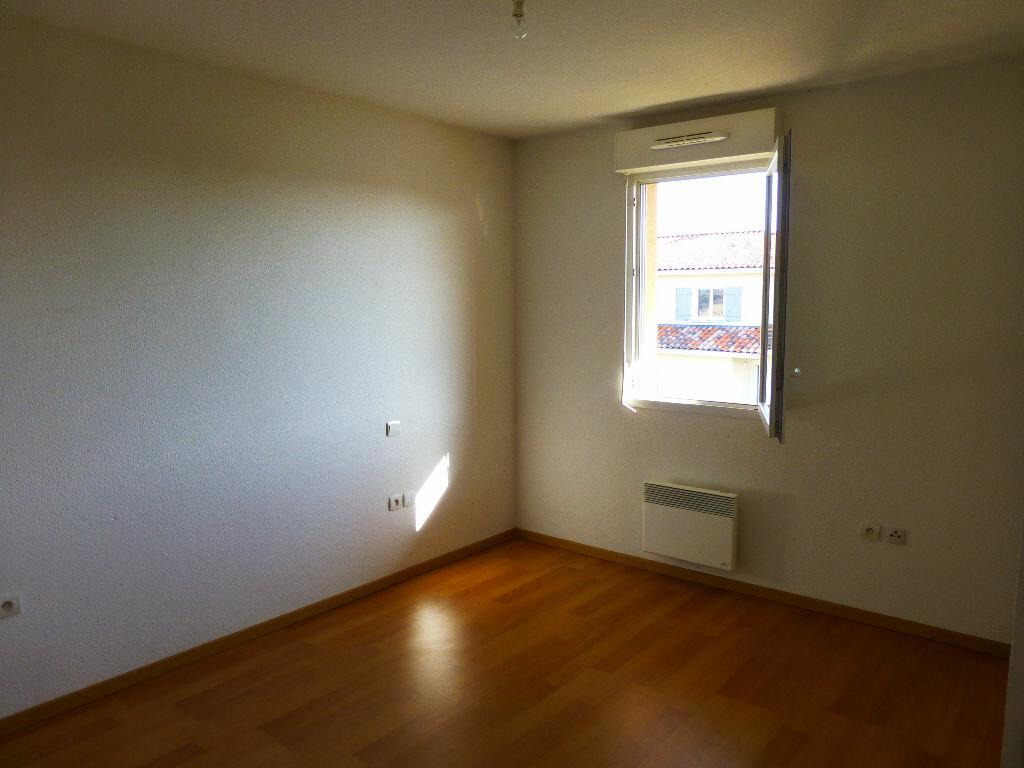 Appartement à louer 2 47.34m2 à Daux vignette-7