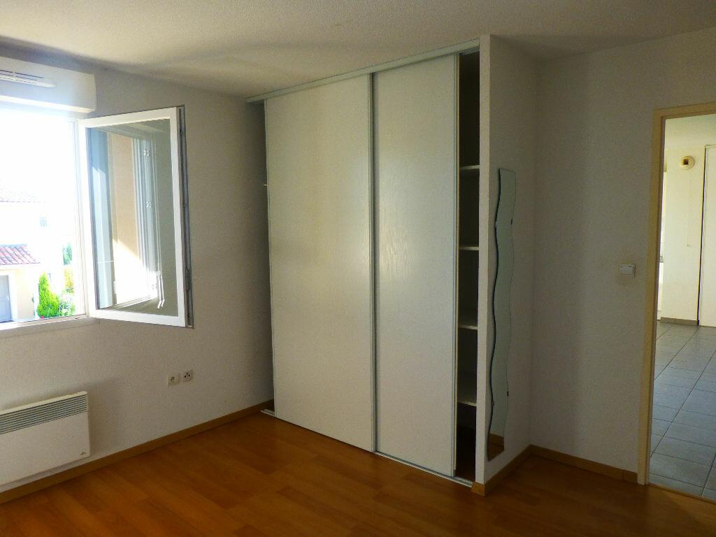 Appartement à louer 2 47.34m2 à Daux vignette-8