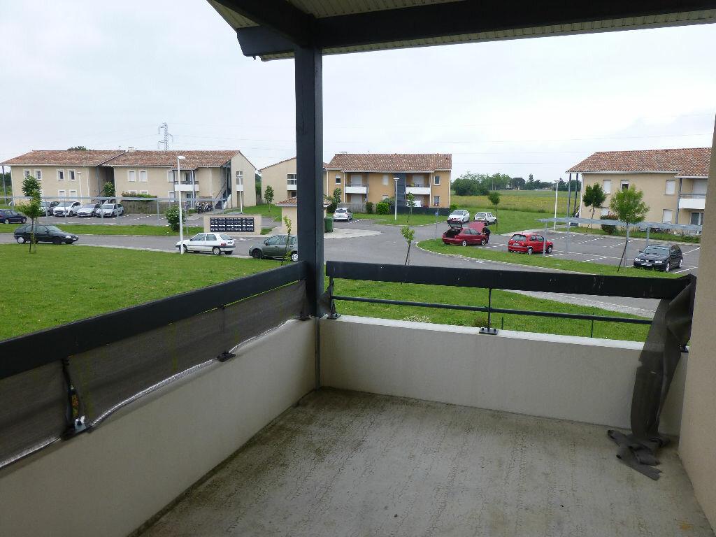 Appartement à louer 3 63.44m2 à Daux vignette-4