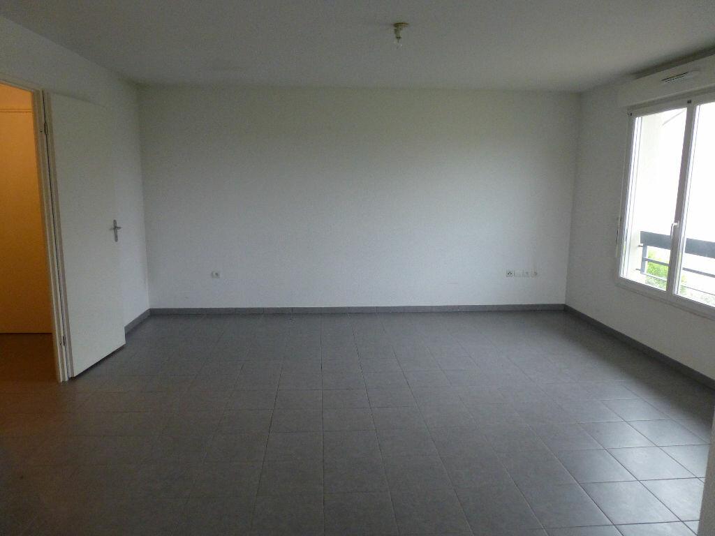 Appartement à louer 3 63.44m2 à Daux vignette-5