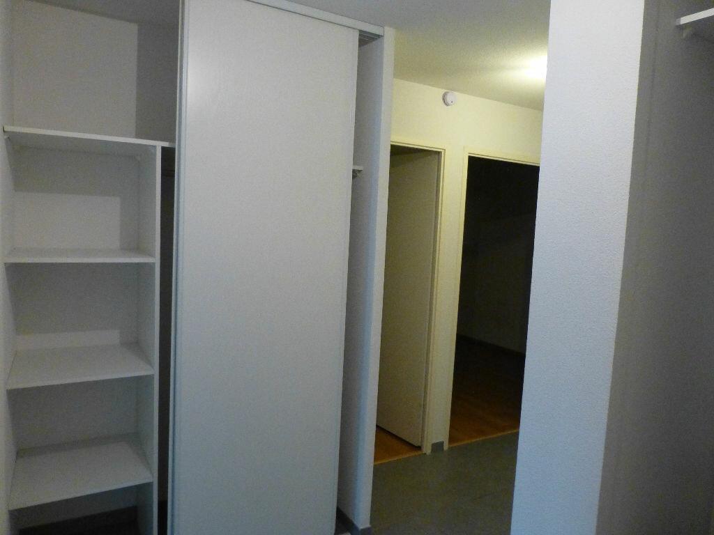 Appartement à louer 3 63.44m2 à Daux vignette-9
