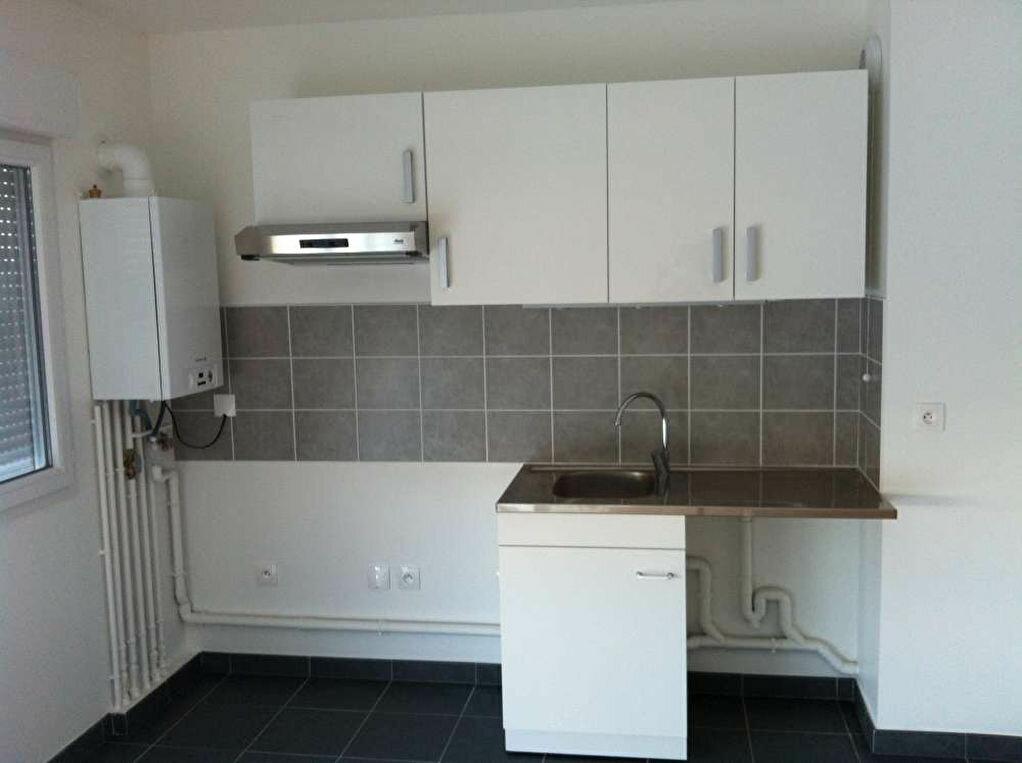 Appartement à louer 2 42.58m2 à Saint-Jean-de-la-Ruelle vignette-7