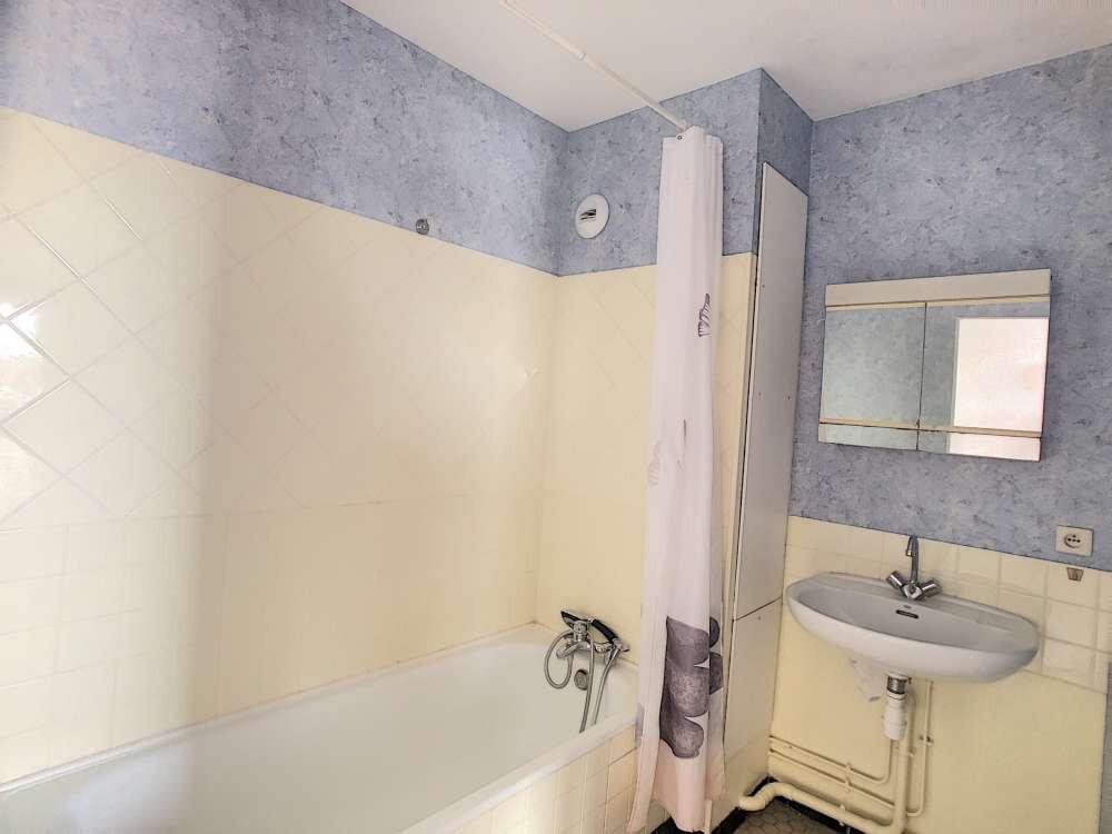 Appartement à louer 2 51.3m2 à Orléans vignette-4