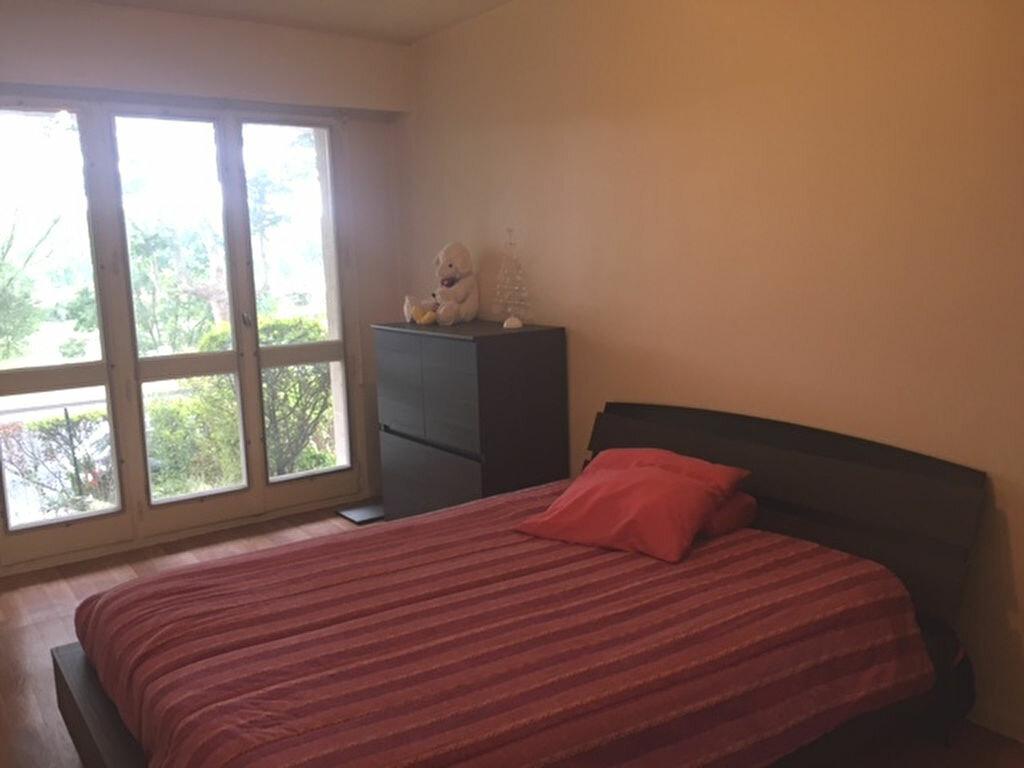 Appartement à louer 2 43.99m2 à Orléans vignette-6