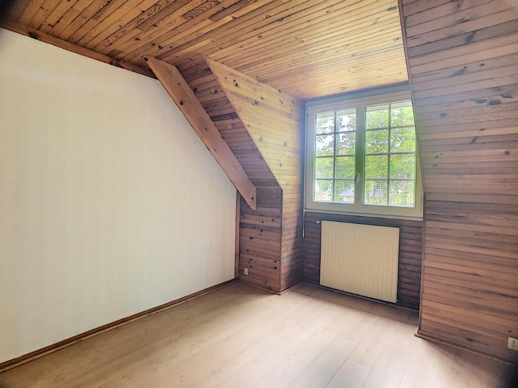 Maison à louer 6 145m2 à Orléans vignette-3