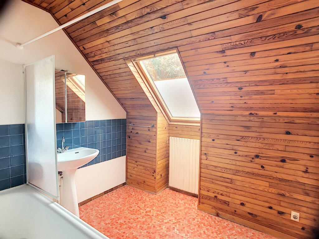 Maison à louer 6 145m2 à Orléans vignette-5