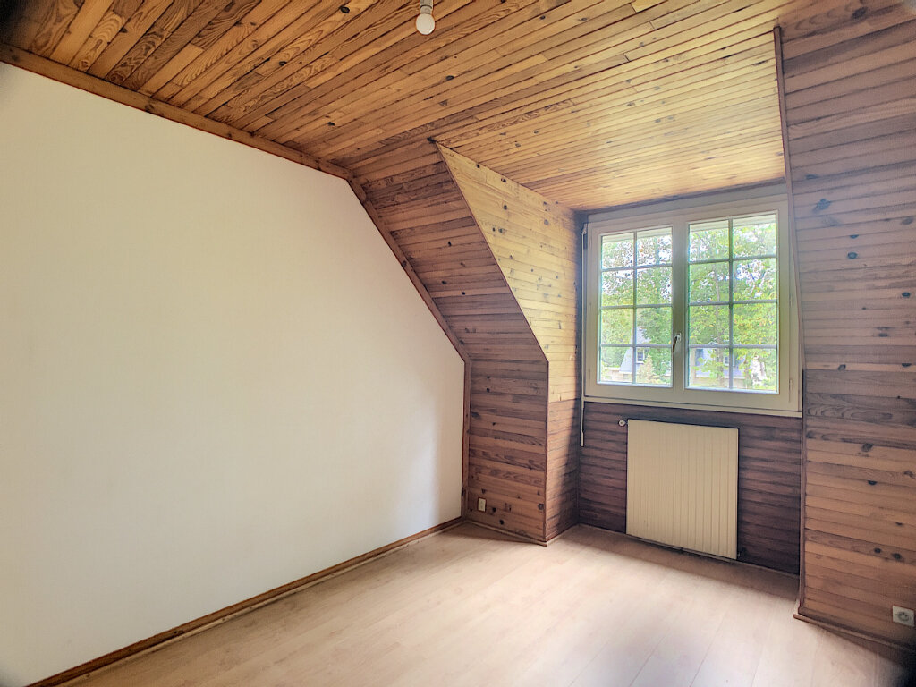 Maison à louer 6 145m2 à Orléans vignette-7