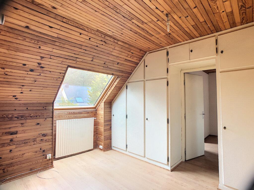 Maison à louer 6 145m2 à Orléans vignette-8